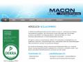 referenz-macon