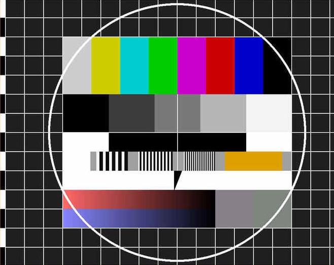 Künstler leiden unter Corona-Massnahmen. Medien helfen nur halbherzig.