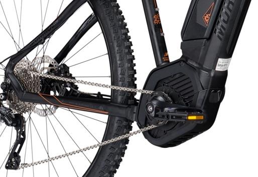 Punktlandung: E-Bikes nach Radiowerbung ausverkauft