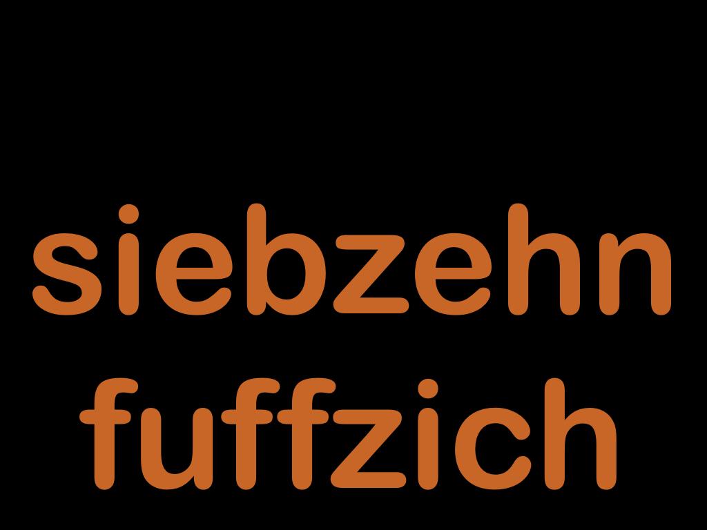 """Rundfunkbeitrag: Nicht """"ob"""" – sondern """"wieviel""""."""