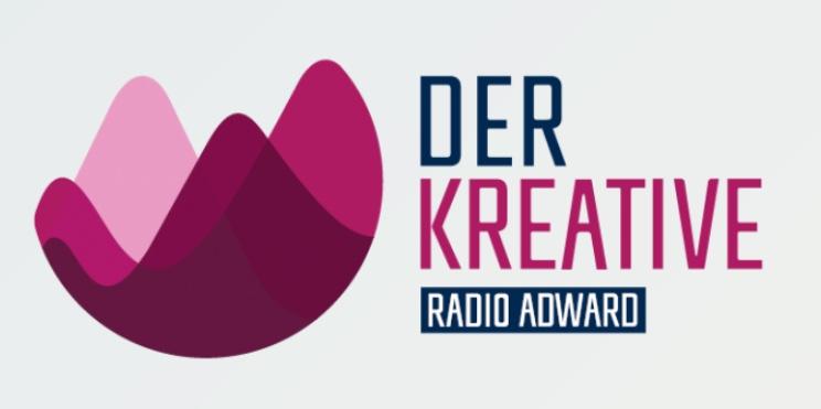 """MDRW Radio Adward 2020: GALOMA gewinnt in der Königsdisziplin """"Der Kreative"""""""